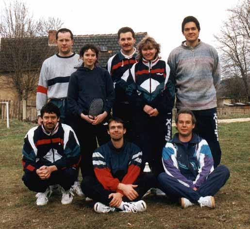 1_mannschaft_1997_1998