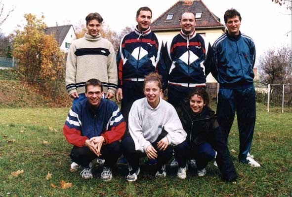 1_mannschaft_1999_2000