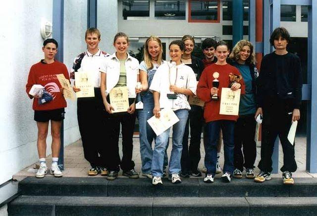 badkreutznach_1998