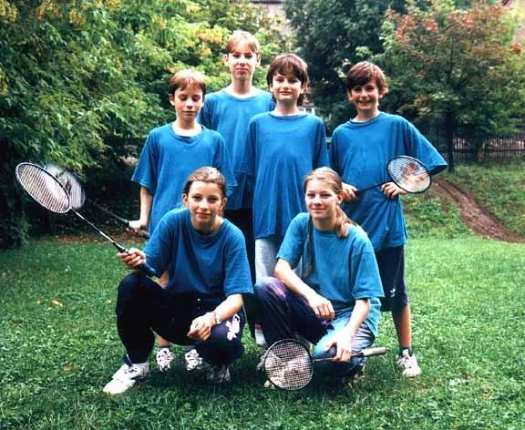 schuelermannschaft_1996