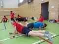 trainingslager-2013-02