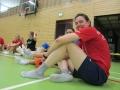 trainingslager-2013-05