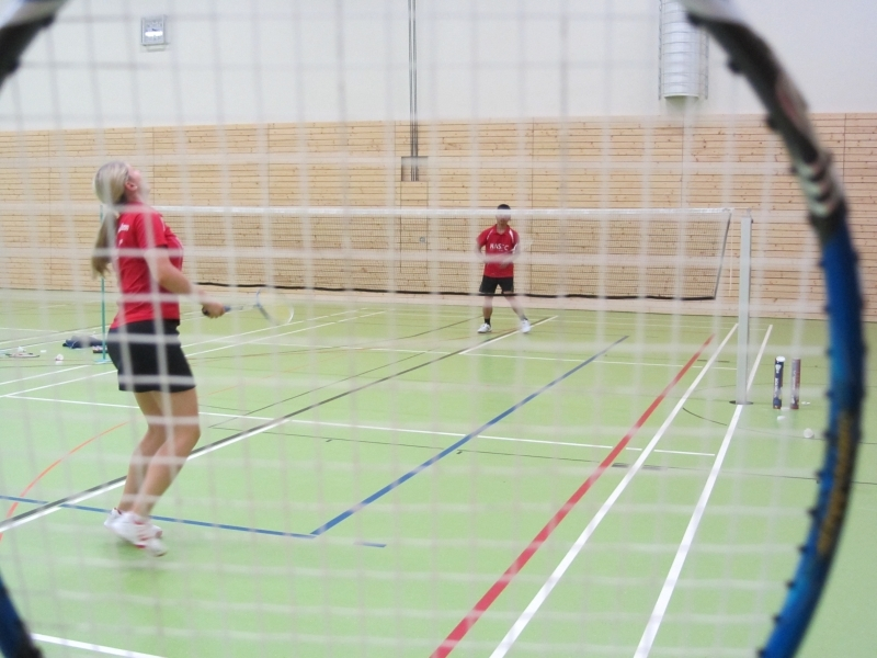 trainingslager-2013-01