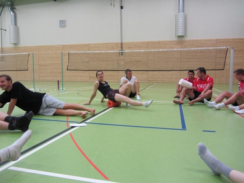trainingslager-2013-10