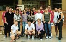 themar_2006