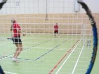 trainingslager-2013
