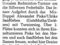 zeitung_130904