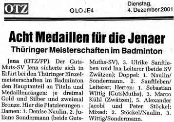 zeitung_181201