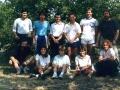 1_mannschaft_1991_1992