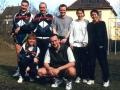 1_mannschaft_1998_1999