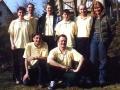 2_mannschaft_2002_2003