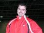 Oberliga Meistertitel 2008