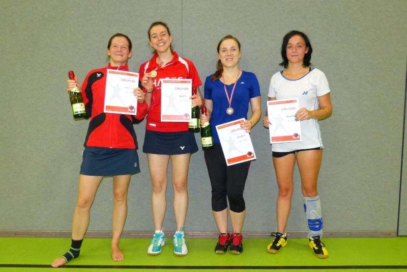 Siegerinnen_2015