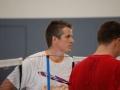 trainingslager_rabenberg_2008_021