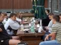 trainingslager_rabenberg_2008_063