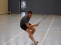 trainingslager_rabenberg_2008_078