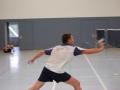 trainingslager_rabenberg_2008_081