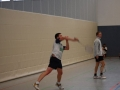 trainingslager_rabenberg_2008_082