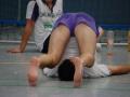 trainingslager_rabenberg_2008_087