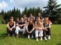 trainingslager_rabenberg_2008_097