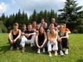 trainingslager_rabenberg_2008_099