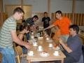 trainingslager_rabenberg_2008_101