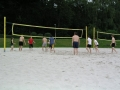 volleyball_i