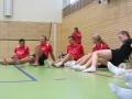trainingslager-2013-07