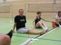 trainingslager-2013-09