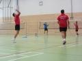 trainingslager-2013-12