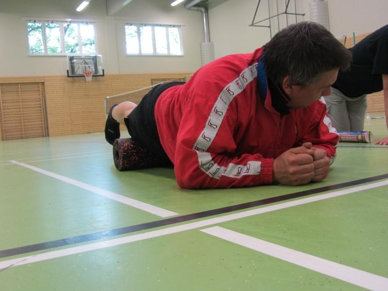 trainingslager-2013-03