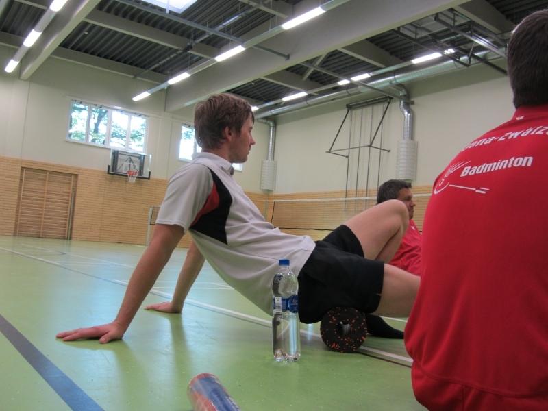 trainingslager-2013-08