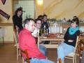 12_badmintonweihnachtsfeier_2011