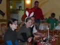 18_badmintonweihnachtsfeier_2011
