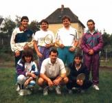 1_mannschaft_1992_1993