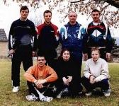 1_mannschaft_2000_2001