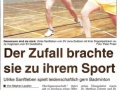 zeitung_21102005